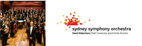 sydney-symphony