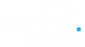 zarion_software_logo-large