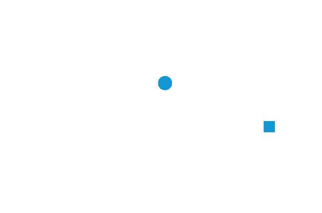 main-logo-reversed